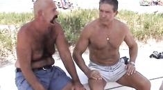 Секс самых жирных людей видео