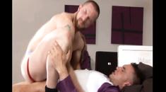 porno Gay reálne