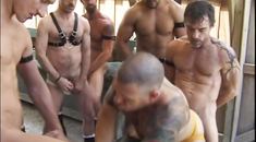 seems brilliant phrase twink sucks cock and gets fucked by a mature stud magnificent idea necessary just