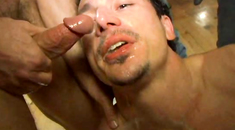 unexpectedness! asian amateur xavier scandal really. happens. can communicate