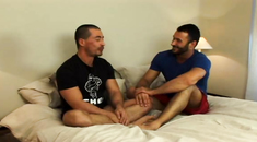 Small boy gay sex movie in french first