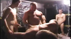 Group Gay Porn Videos: Swingers Sex, Hardcore Orgy - Free ...
